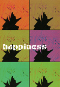 Happiness - Cover