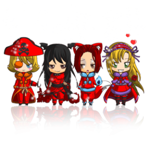 Natale_2013