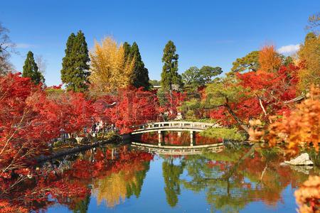 34856105-japanese-garden-of-eikando-zenrinji-temple-in-autumn-kyoto-japan