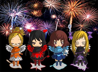 2016Blog