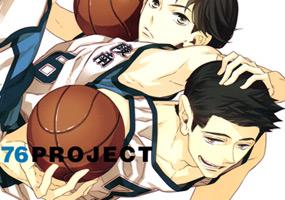 SD – Nichijou buddy